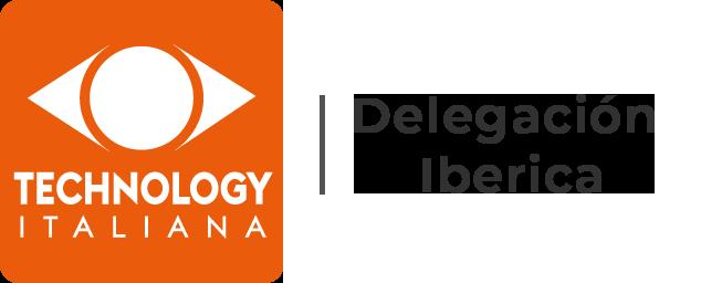TECHNOLOGY Iberica