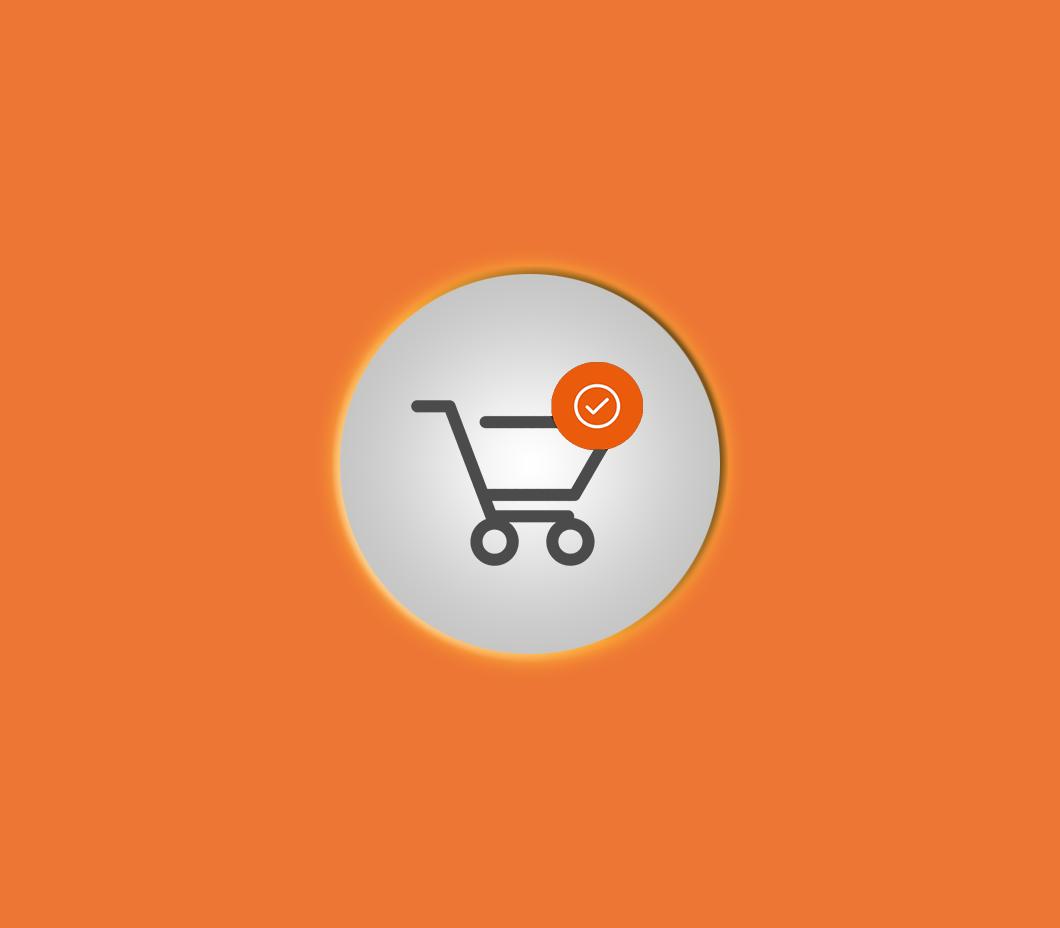 Tienda online para la compra de herramientas y repuestos.